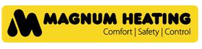 magnum heating